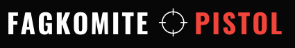 fagkomite-pistol logo